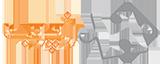 رز چوب Sticky Logo