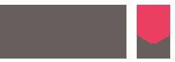 رز چوب Logo